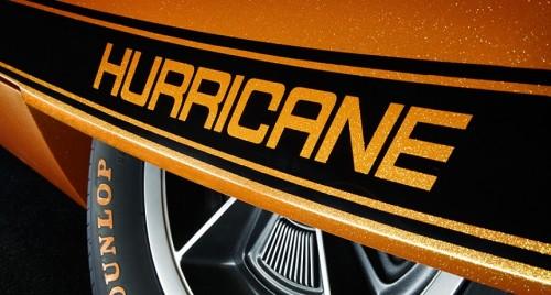 Holden_Hurricane_Concept_07pop