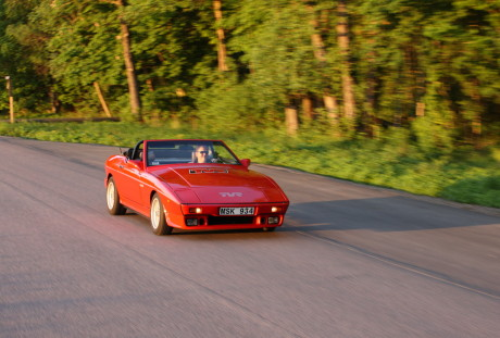 TVR 350i 0015