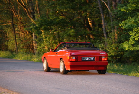 TVR 350i 0016
