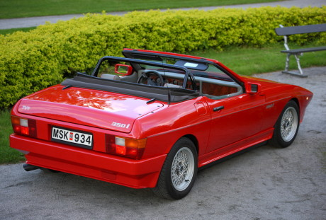 TVR 350i 0017