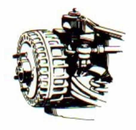 frt brake1
