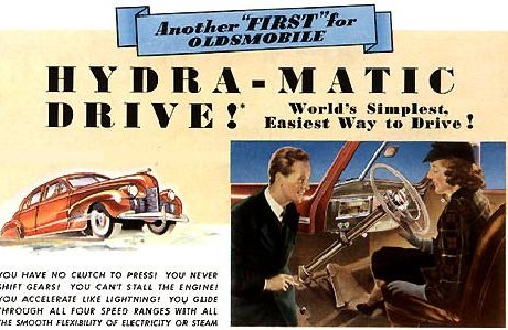 oldsmobile-hydra-matic-1940