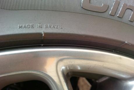 4 - Foto Legenda 02 coluna 4814 - Abarth pneu