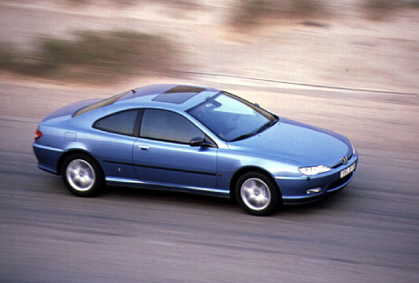 Peugeot-406-Coupe-