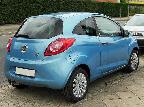 800px-Ford_Ka_II_rear_20100809