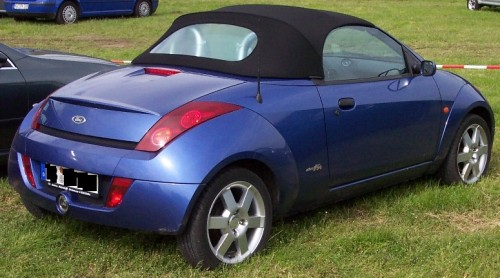 Ford_StreetKa_blue_hr