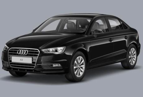 Foto Legenda 03 coluna 5214 -Audi-A3-Sedan