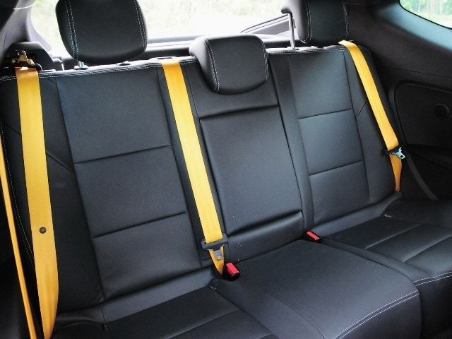 Renault Megane RS - Autoentusiastas - 18 r