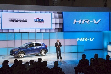 honda_hrv_la_launch_2014