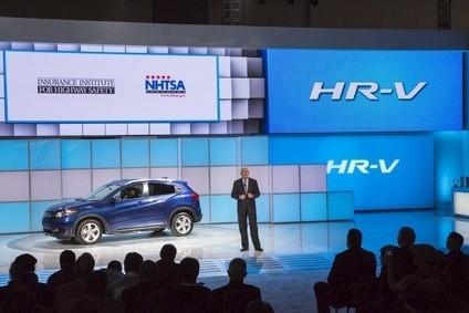 honda_hrv_la_launch_2014