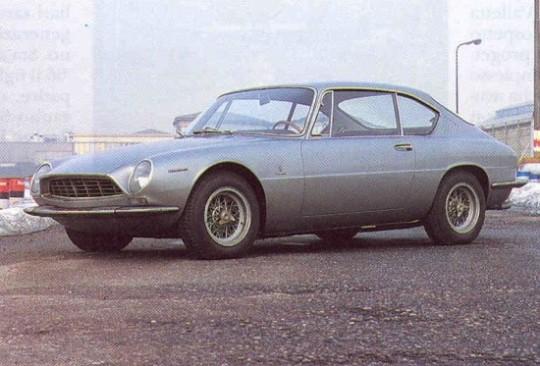 Dá para adivinhar a marca do motor ? (mycarquest.com)