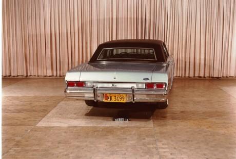 Landau 1979 1