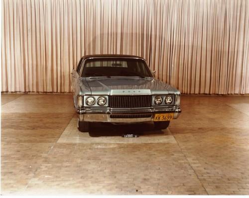 Landau 1979 2