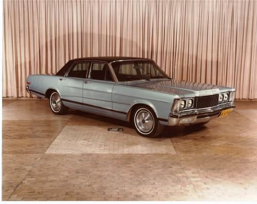 Landau 1979 5