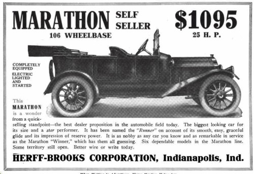 Marathon 106 (earlyamericanautomobiles.com)