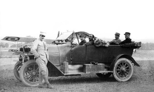 Martini GT 1915 (voitures-anciennes-collection.com)
