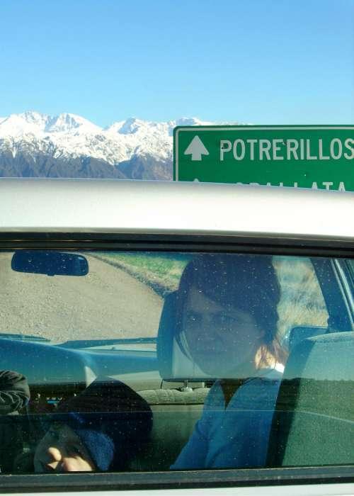Mendoza 02