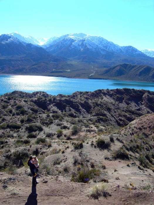 Mendoza 09