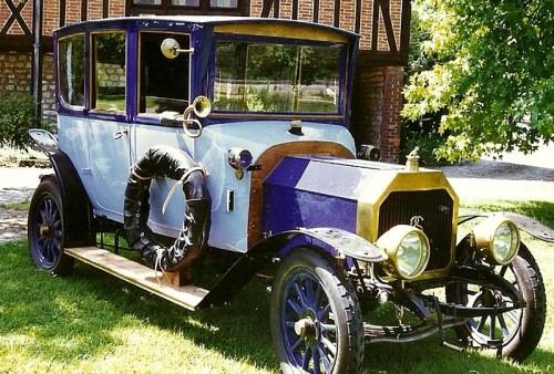 Rochet Schneider Type  9300 (voitures-anciennes-collection.com)