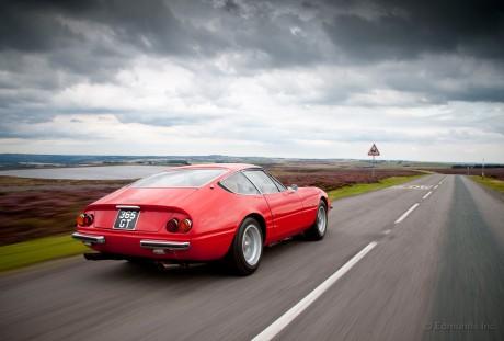 Bye-bye Ferrari 365 (fotoautopolis.wordpress.com)