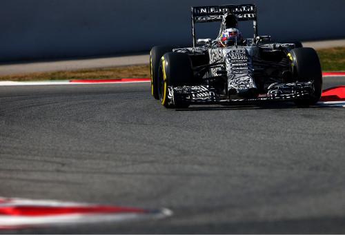 Daniel Ricciardo (Foto Red Bull)