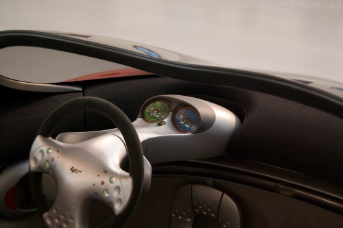 Fioravanti-F100r-Concept (4)