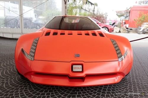 S7-Photos-du-jour-Lancia-Stola-S81-Concept-Spa-Iatlia-336582