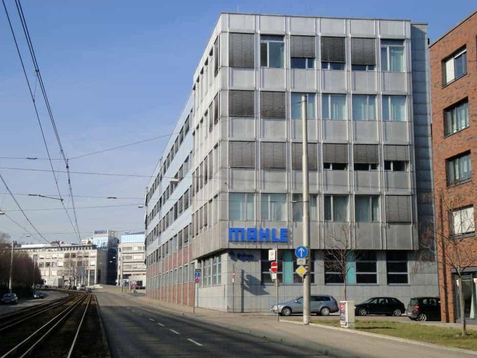 Stuttgart-Bad_Cannstatt_Mahle