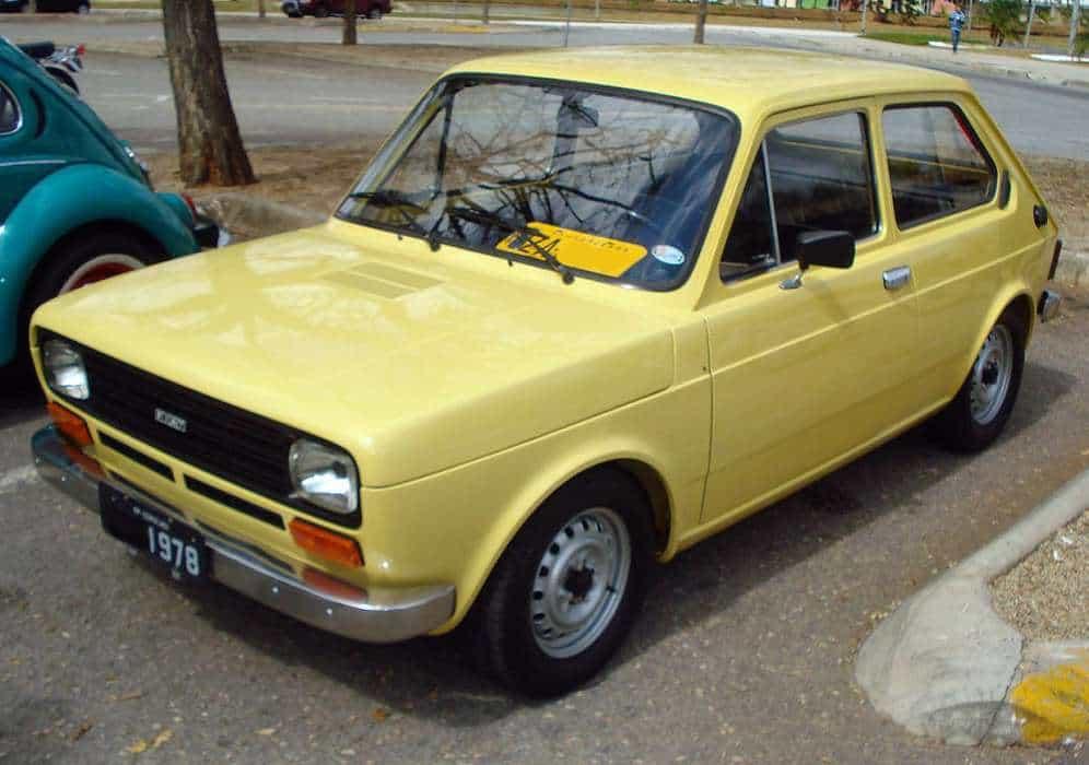 1978_Fiat_147