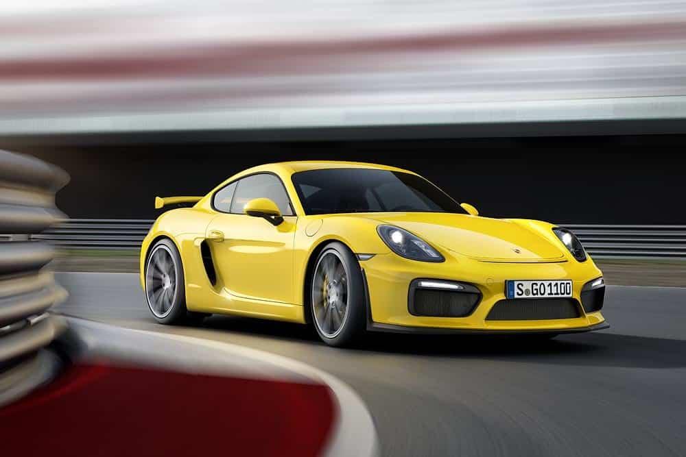 Foto Legenda 02 Coluna 1015 - Porsche-Cayman-GT4-