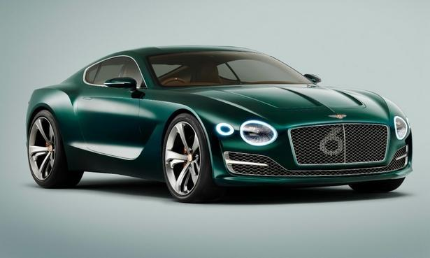 Foto Legenda 03 Coluna 1015 - Bentley