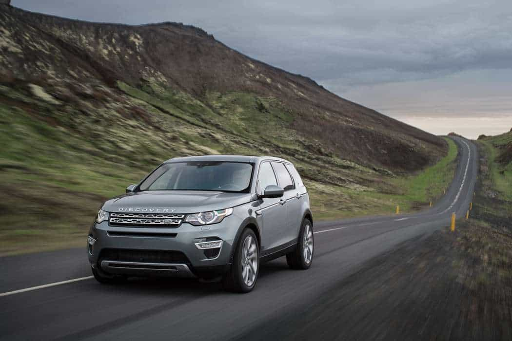 Land Rover Discovery Sport AUTOentusiastas 05
