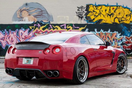 Nissan-GTR-COR-Encor-Wheels-11