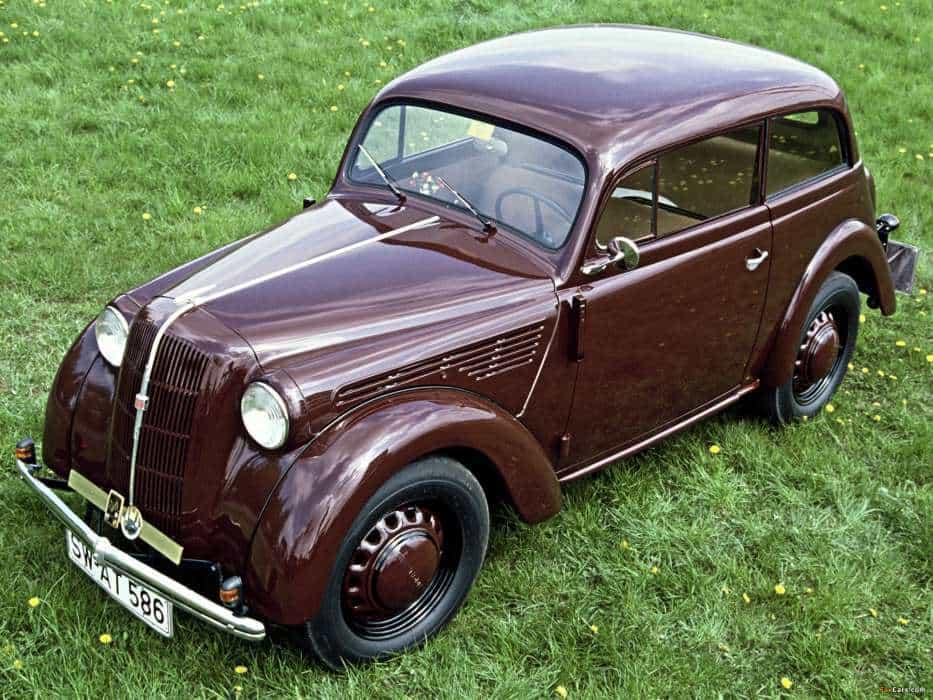 Opel_kadett_1936_images_1