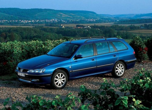 Peugeot-406_Estate_2001_1024x768_wallpaper_01