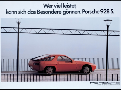 Porsche-928-Period-Photos-1982-Advertising-Poster-1280x960
