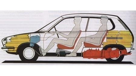 VW-EA266-r_ntken_1062177p