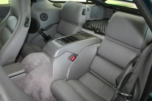 porsche-928-interior-6