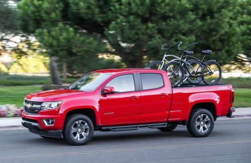 Chevrolet-Colorado_2015_800x600_wallpaper_0f