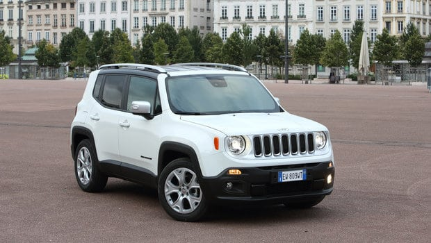 jeep-renegade-limited-28
