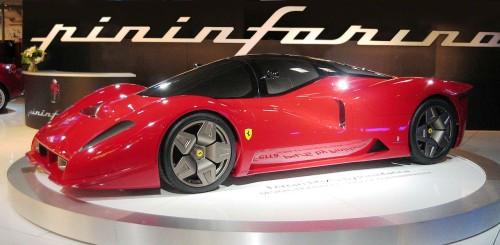 1280px-Ferrari_P4-5