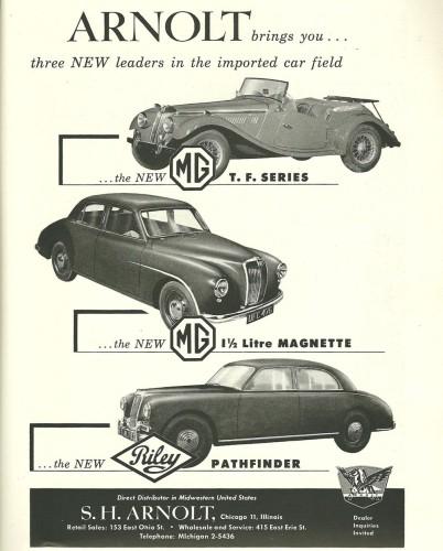 1954-Arnolt-MG-Dealer-crop