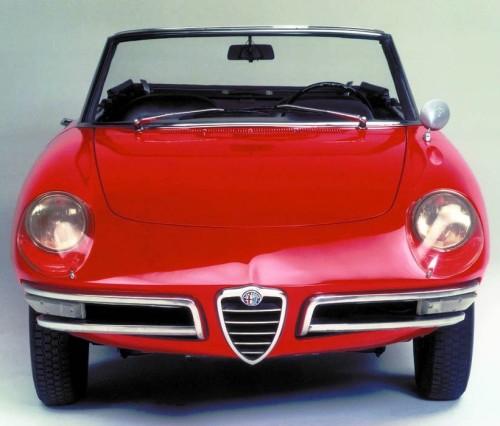 1966_AlfaRomeo_1600DuettoSpider1