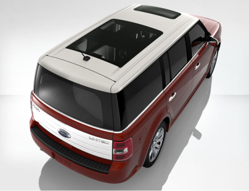 2009_ford_flex-pic-52658