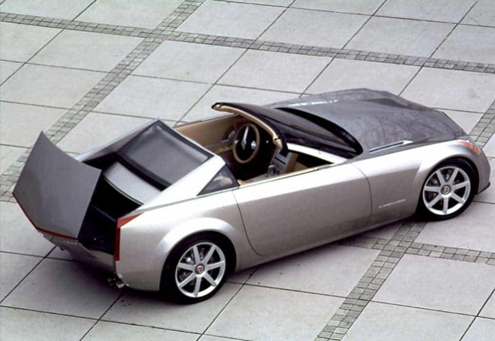 Cadillac-Evoq-Concept-06
