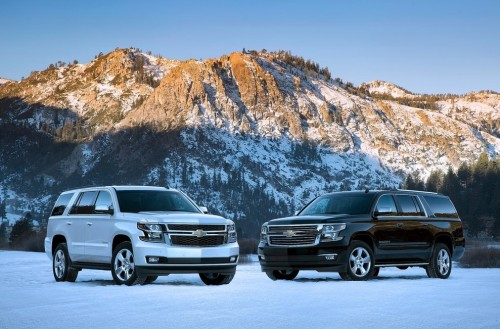 Chevrolet-Suburban_2015_1024x768_wallpaper_06