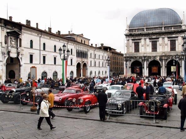 Foto Legenda 02 Coluna 2015 - Mille Miglia