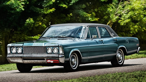 ford-galaxie-ltd-1