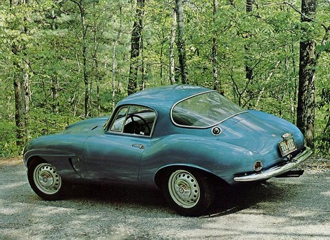 fs_1955_Arnolt_Bristol_Deluxe_Coupe__rV