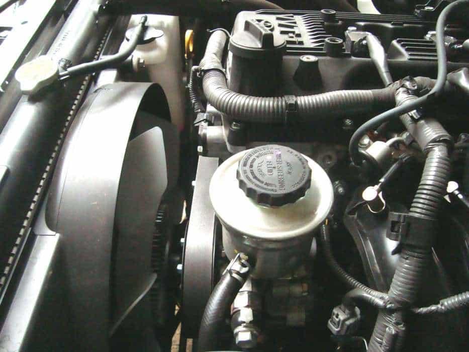 DSC00135